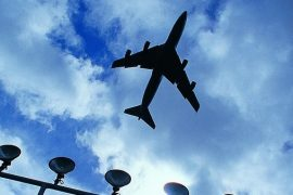 Twelve Countries Ask EU to Suspend Rights to Refunds for Air Passengers