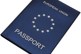 Over 47 Thousand Albanians Became EU Citizens in 2018