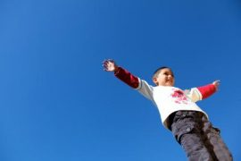 UNICEF Works to Ensure Continued Delivery of Childhood Vaccines in Albania