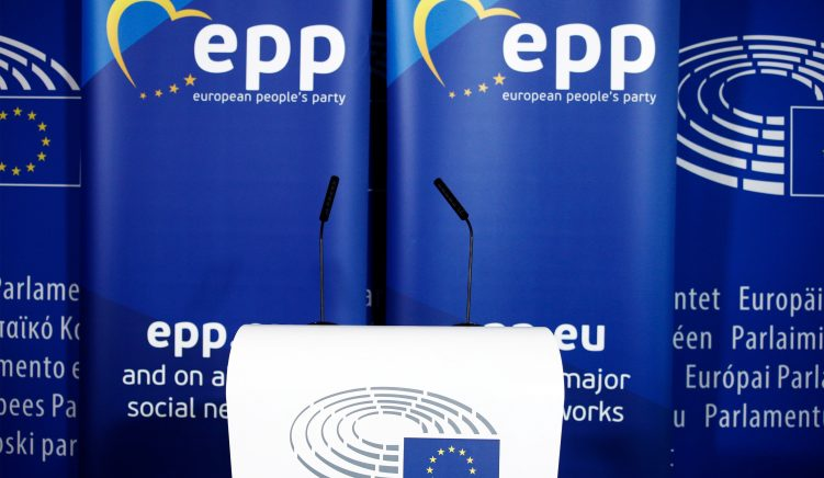 EPP Group Calls on Albania's Democratic Party to Continue Talks on Electoral Reform