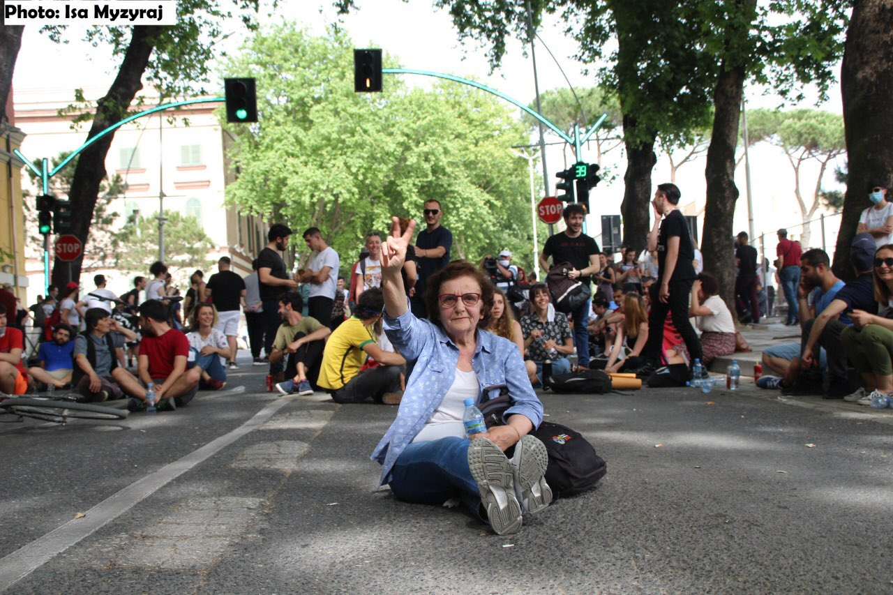 NT Protest5