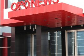 Association of European Journalists Condemns Government-Mandated Shut-Down of Albanian TV Channel