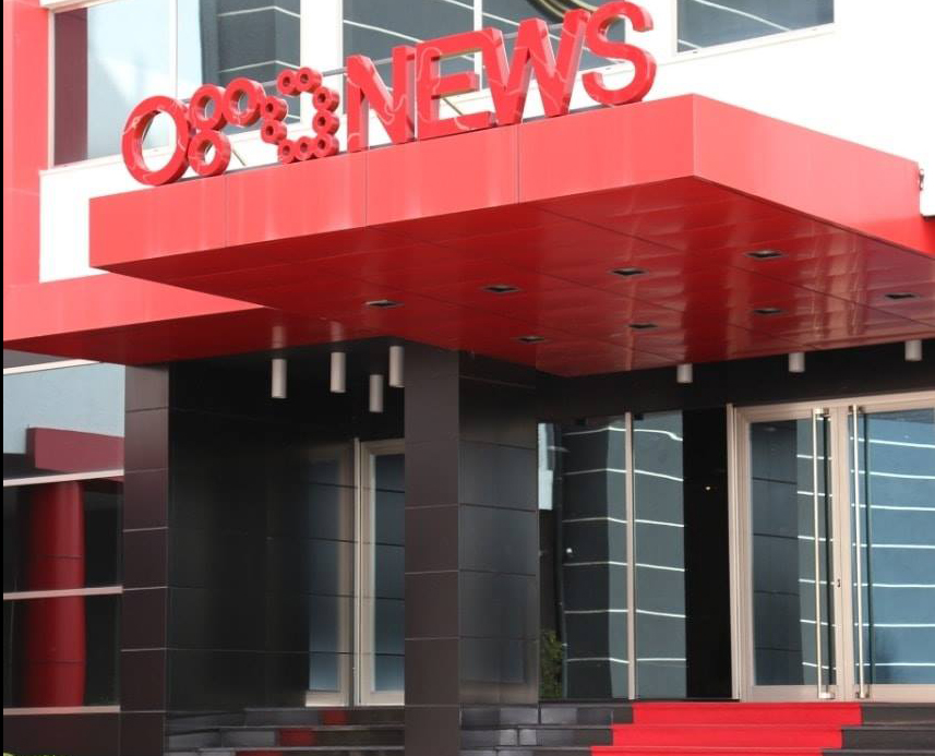 Albanian Authorities to Shut Down TV Channel for Alleged Violation of Social Distancing Orders