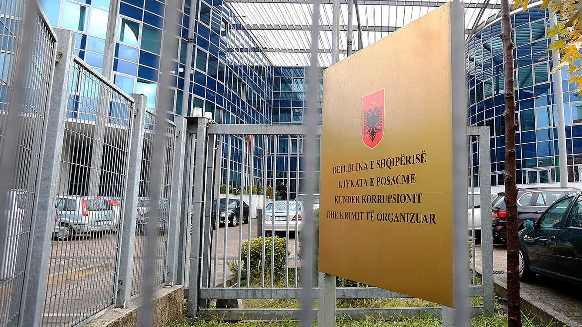 Albanian Special Anti-Corruption Office Investigating EUR 1.5 Million Government Food Aid Tender