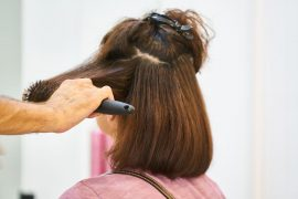 Hairdressers, Beauty Salons, Dental Clinics, and Shopping Malls Open Today