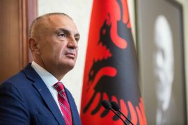 President Decrees Appointment of New Agriculture, and Interior Minister