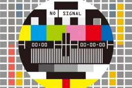 Albanian Media CouncilWarns Government against Closing TV Channel