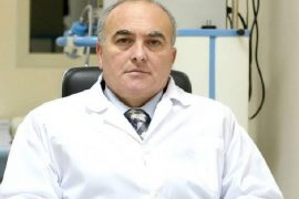 Albanian Doctor That Died from COVID-19 Had No Other Serious Medical Conditions