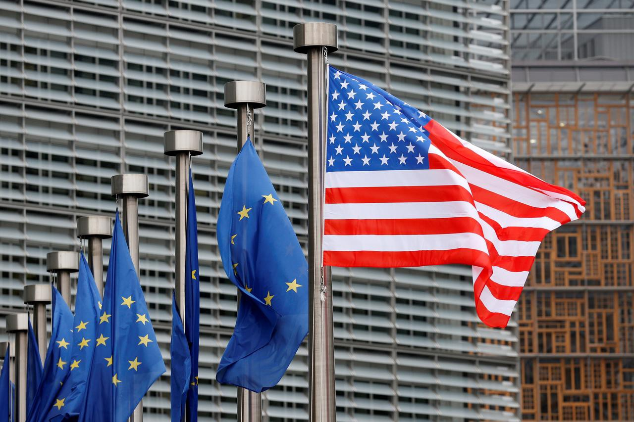 US and EU Policy on Kosovo Is in Disarray
