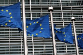 EU Council Appoints Prosecutors of the European Public Prosecutor's Office