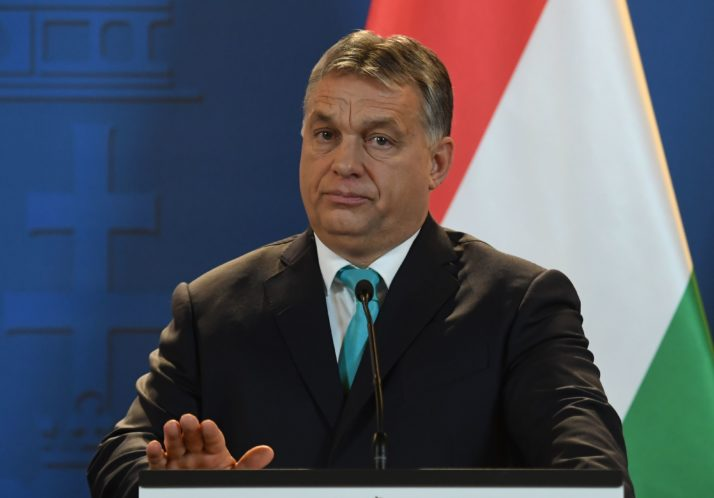 Hungary Follows China and Albania in Using Ambassadors to Intimidate Foreign Media