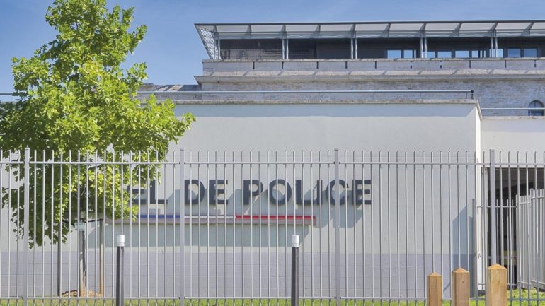 Albanian Drug Network Busted in France