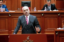 Prime Minister Vows to Address Venice Commission Suggestions on Anti-Defamation Law