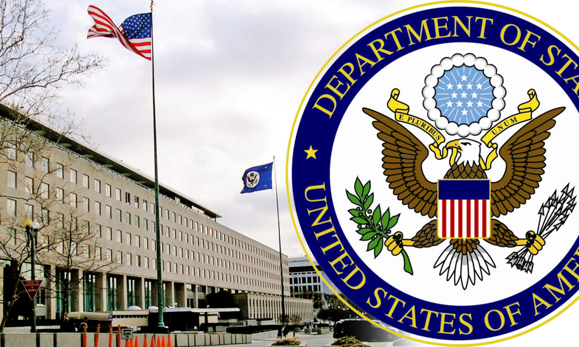 US State Department: Albania Must Do More in Fight against Human Trafficking