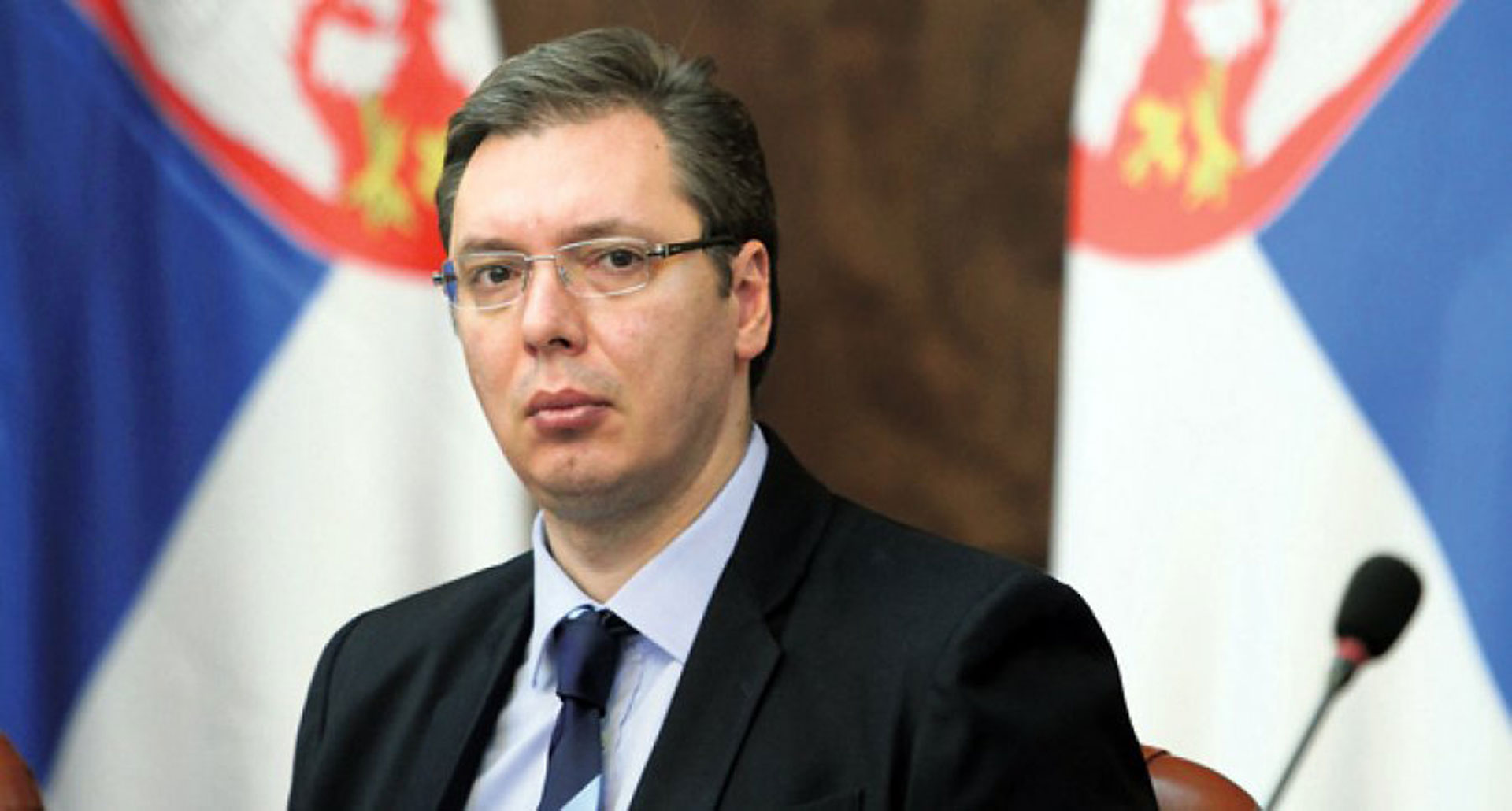 Vučić: EU May Offer UN Seat to Kosovo, EU Membership to Serbia, No Mutual Recognition