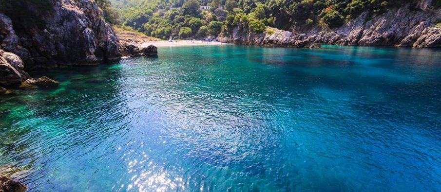 Albanian Government Proposes Law to Ban Private Costal Development and Force Property Owners to Sell to the State