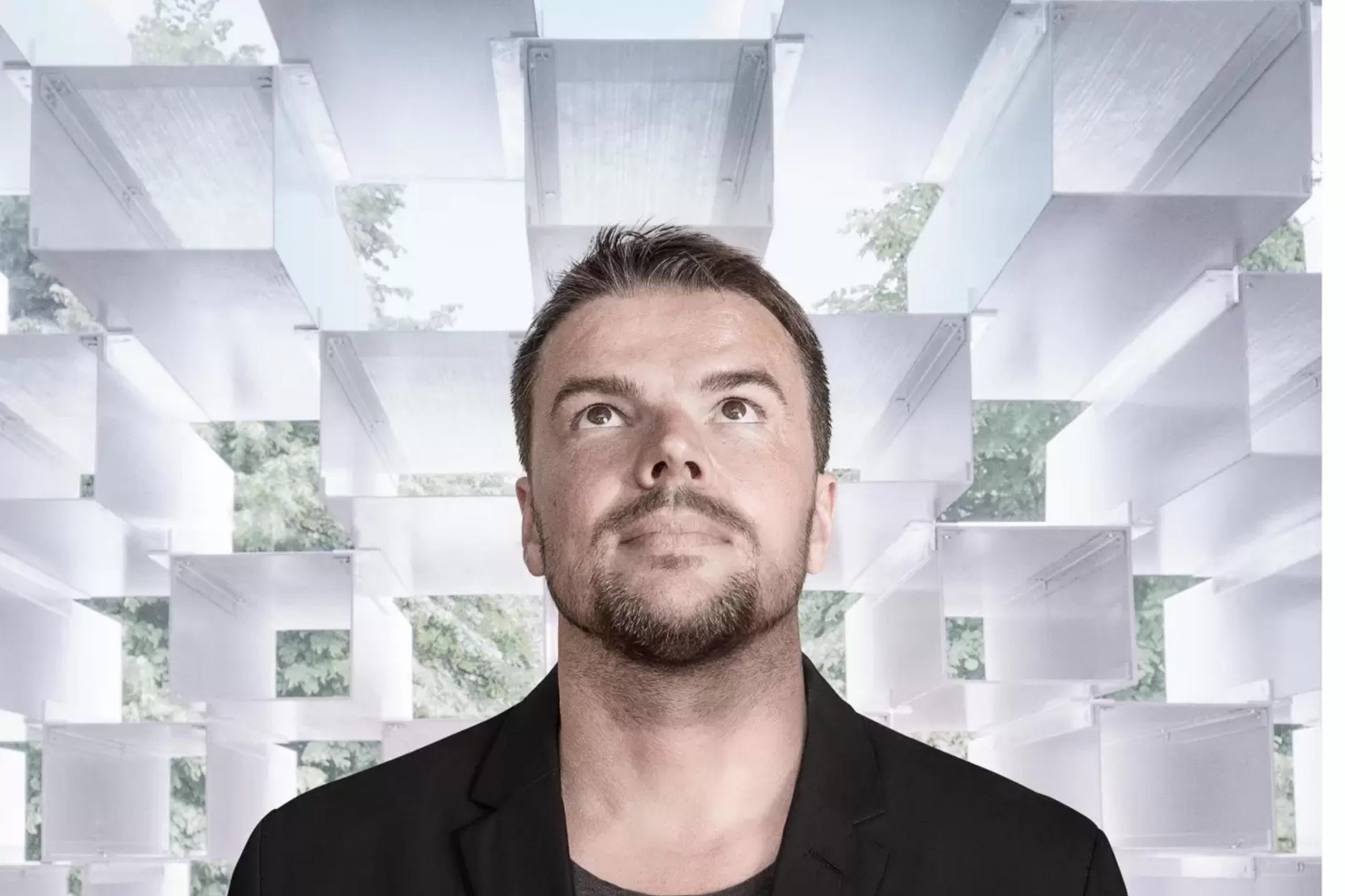"COMMENT: Bjarke Ingels Accuses Critical Journalist of ""Xenophobia"" and ""Arrogance"""