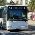 Public Transport Resumes in Shkodra and Korca