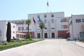Albanian Government Silent on Official Denial Over Democratic Republic of Congo Arms Scandal