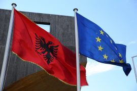 Media Law Potential Obstacle to Albania's EU Path, Conditions Need to Be Met before First Intergovernmental Conference