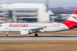 Austria to Lift Travel Ban on Flights from Western Balkans on August 1