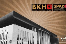 39 Successful BKH Candidates Announced Amid Abuse of Office Claims