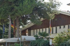 German Government Warn Against COVID-19 in Albania, Quarantine for Those Returning to Germany
