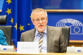 European People's Party Calls for Genuine Implementation of Albanian Electoral Reform