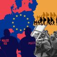 Albanian Police Arrest Three Persons for Migrant Trafficking