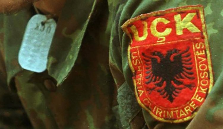 Former Albanian Army Officer Summoned for Questioning by The Hague