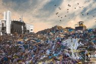 Vlora Landfill Tender Goes to Shell Company that Risks Monopolizing the Country's Waste Management Sector