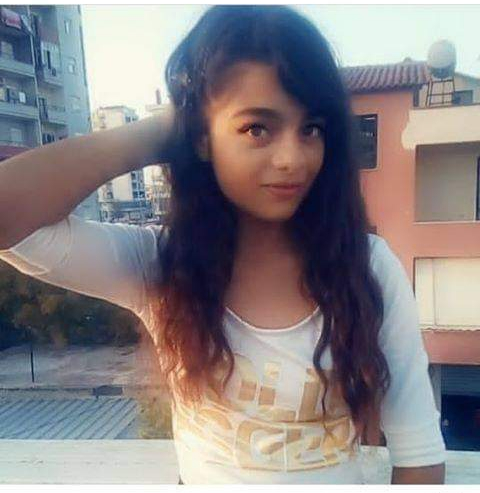 14 Year Old Missing in Vlora, Family Plead for Information