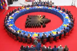 Joint Albania-Kosovo Government Meeting Postponed