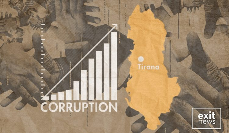 Civil Society in Albania Shrinks Under Pressure, Lack of Focus on Corruption and Organized Crime