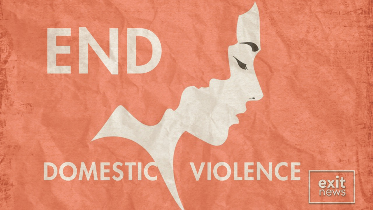 2020: 12 Cases of Domestic Violence Reported Each Day, 13% Prosecution Rate
