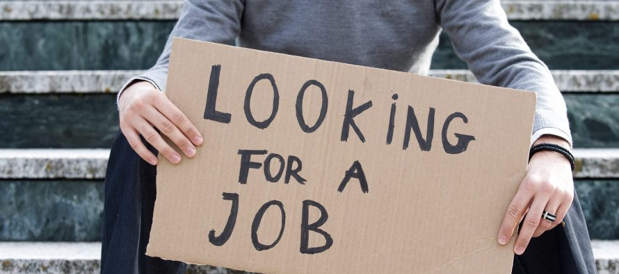 EU: EUR 10 Million to Boost Youth Employment for SMEs in Western Balkans