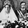 105th Birthday of Queen Geraldine, Queen of Albania for 354 Days