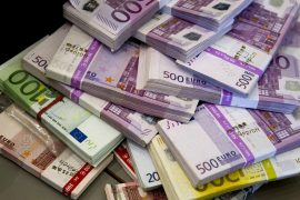 GITOC Report: Nearly Half of Public Contracts Money in Albania Goes as Kickbacks to Government Officials