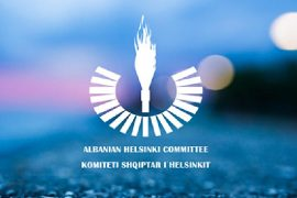 Albanian Helsinki Committee: Vetting Process Slow and Non-Transparent