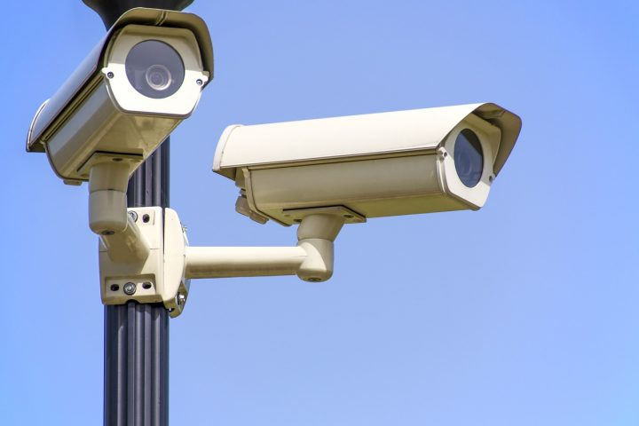 Thousands of Biometric Surveillance Cameras en Route to Serbia from Chinese-Owned Huawei