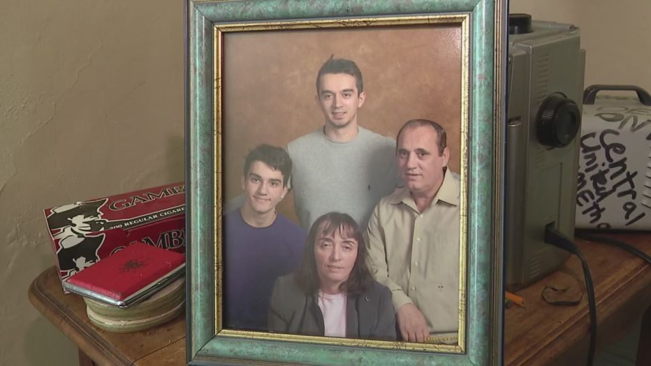 Albanian Immigrant Camps Out in Detroit Church for Two Years,  Seeking Permission to Stay