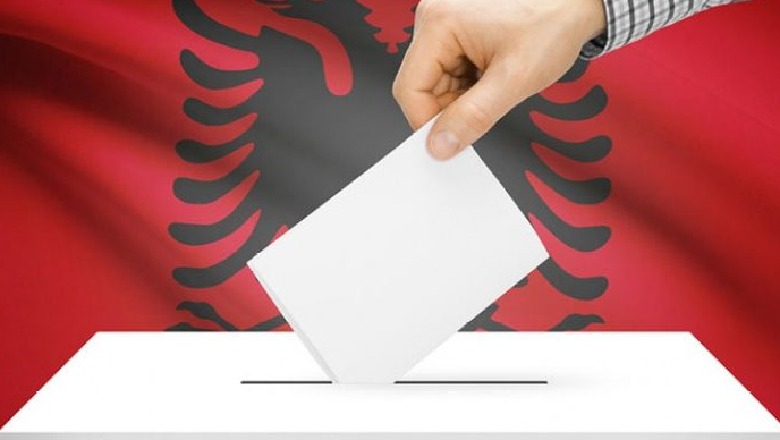 President Decrees 25 April 2021 as Albania's Upcoming Election Date