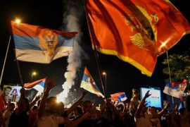 EU Calls for Respect of Minority Rights in Montenegro