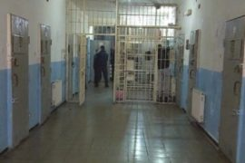 Fourth Prison Starts Hunger Strike Over Conditions and Alleged Human Rights Violations