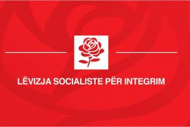 LSI Members Vote to Elect the Party Leader