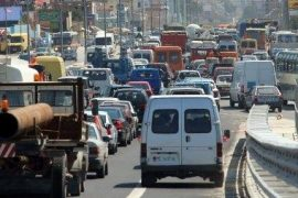 Car Accidents and Fatalities Decreasing in Albania