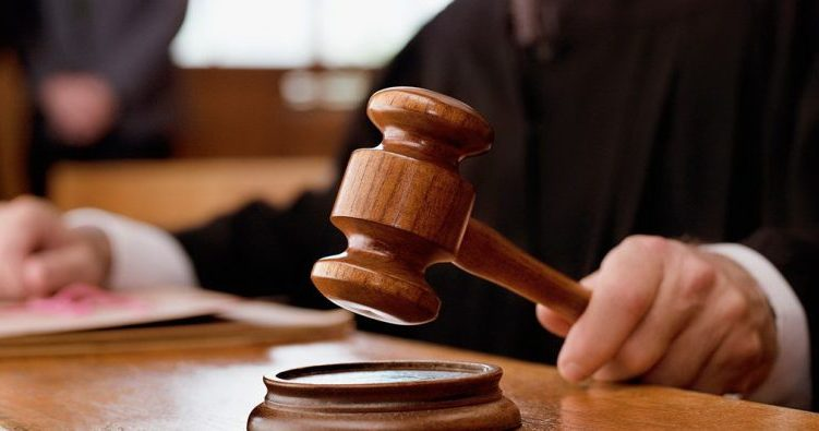 Justice Reform in Albania: 3 Prosecutors Vetted This Week