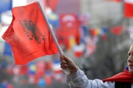 Why Albania Has Two 'Independence' Days This Month