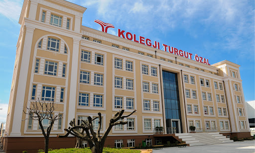 Turgut Ozal School Files Criminal Complaint After Police Raid Campuses Without Warrant