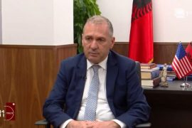 Dismissed Judges of Higher Courts Investigated by Special Prosecution in Albania